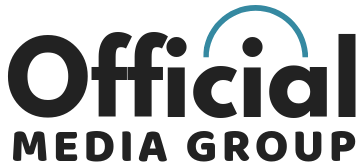 Official Media Group